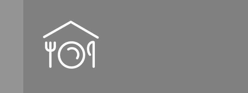 ikona HoReCa