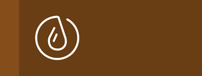 biopreparaty ikona
