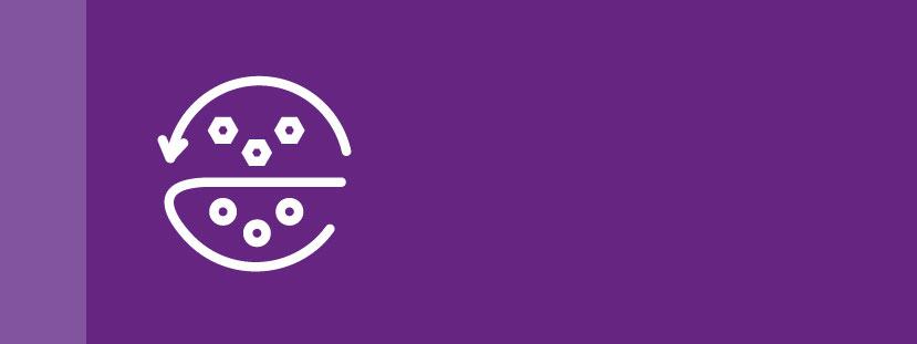 biofiltry ikona