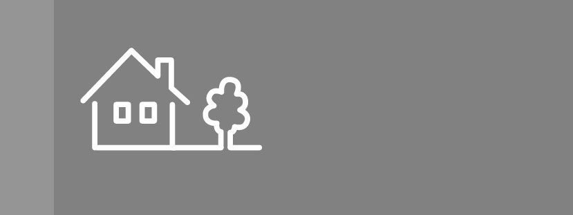 ikona gospodarstwa domowe