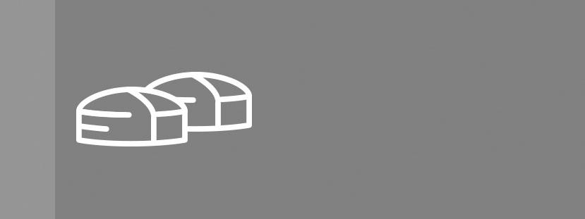 ikona biogazownie