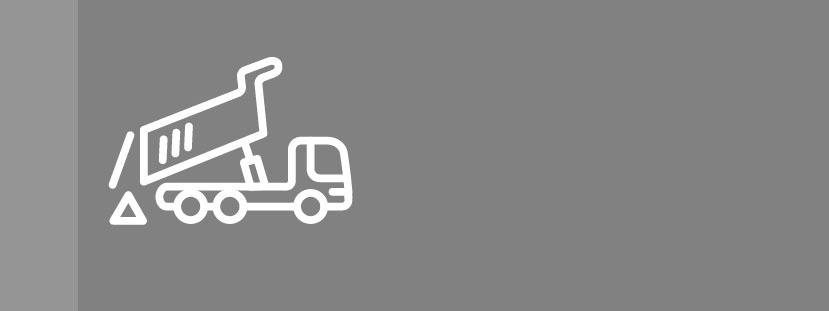 ikona gospodarka odpadami