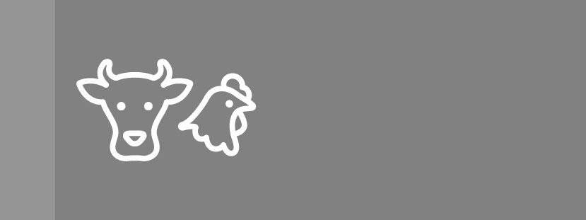 ikona hodowla zwierząt