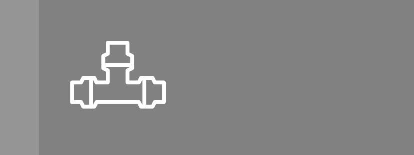 ikona kanalizacja