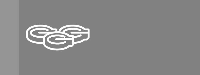 ikona oczyszczalnie ścieków