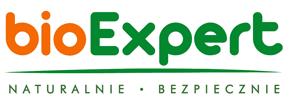 logo bioexpert