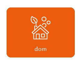 kategoria Dom - bioExpert