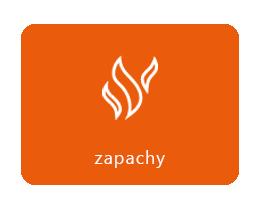 kategoria Zapachy - bioExpert