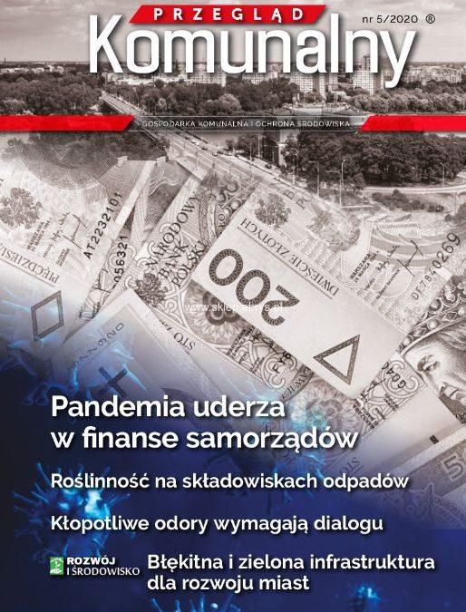 przeglad-komunalny-5-2020_cover
