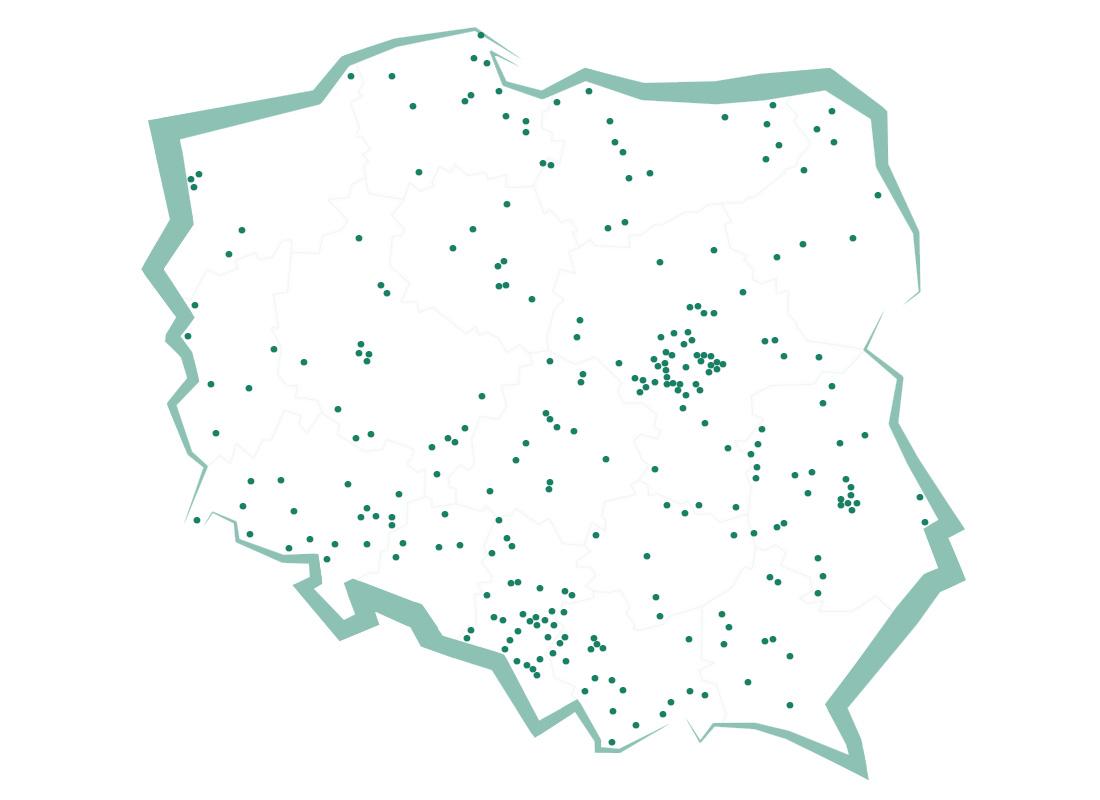 mapa-punkty